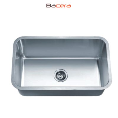 KS-DN-ES281609-Stainless-Steel-Sink