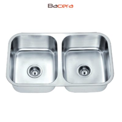 KS-DN-ES281616-Stainless-Steel-Kitchen-Sink