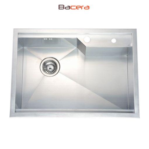 KS-DN-F6239-Stainless-Steel-Kitchen-Sink