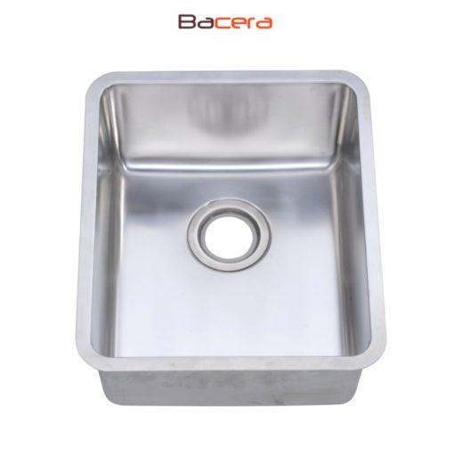 KS-DN-S3440-Stainless-Steel-Kitchen-Sink