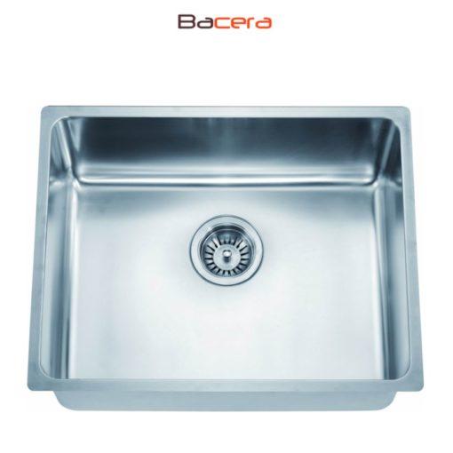 KS-DN-S5240-Stainless-Steel-Kitchen-Sink
