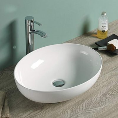 A433-Ceramic-Over-Counter-Basin