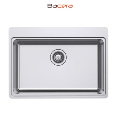 KS-PM1109S-Stainless-Steel-Sink