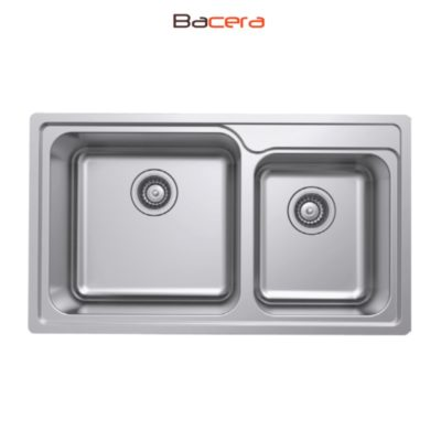 KS-PM2097S-T-Stainless-Steel-Kitchen-Sink
