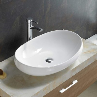 SMC-CB45103-Ceramic-Overtop-Basin