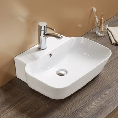 A462-Wall-Mount-Ceramic-Basin
