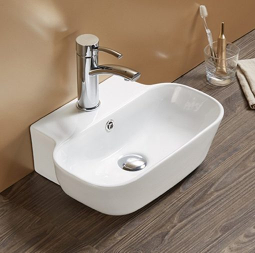 A462B-Wall-Mount-Ceramic-Basin