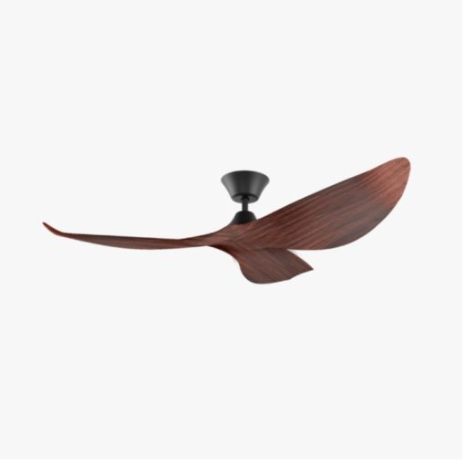 Alaska-Craft-Ceiling-Fan-Rosewood
