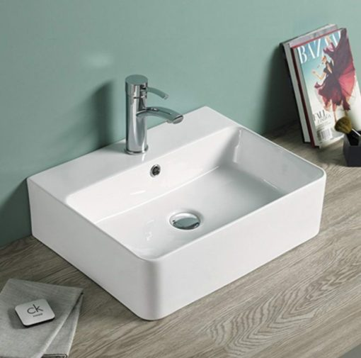 BC-LKW-K829-Wall-Mount-Ceramic-Basin