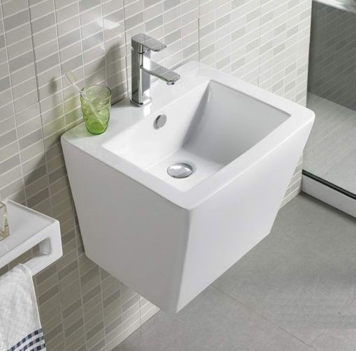 BC-LKW-K9389-Wall-Mount-Ceramic-Basin