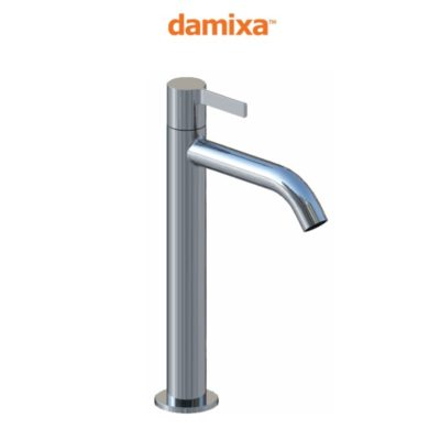 Damixa-F006-Tall-Basin-Cold-Tap