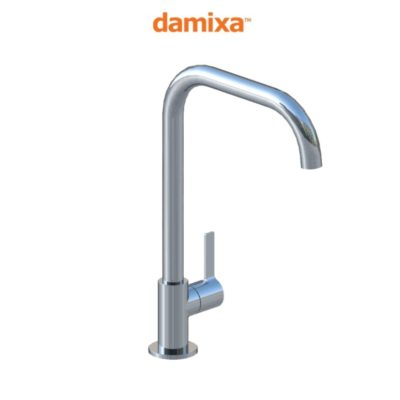 Damixa-F010-Kitchen-Sink-Cold-Tap