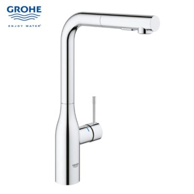 Grohe-30270000-Essence-Sink-Mixer