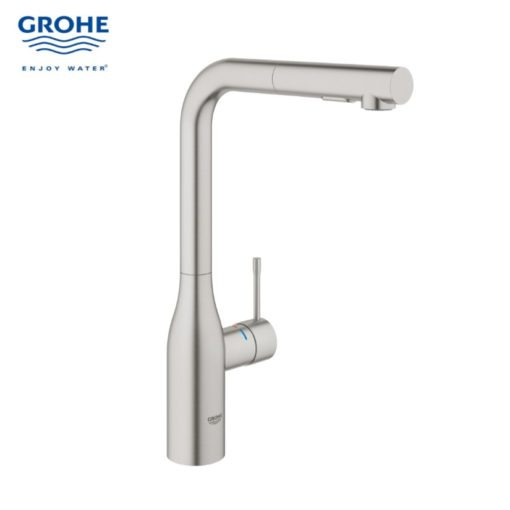 Grohe-30270DC0-Essence-Sink-Mixer