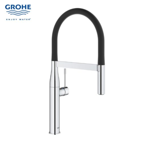 Grohe-30294000-Essence-Kitchen-Sink-Mixer