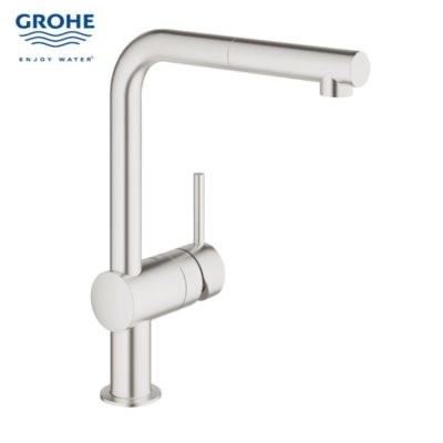 Grohe-32168DC0-Minta-Sink-Mixer