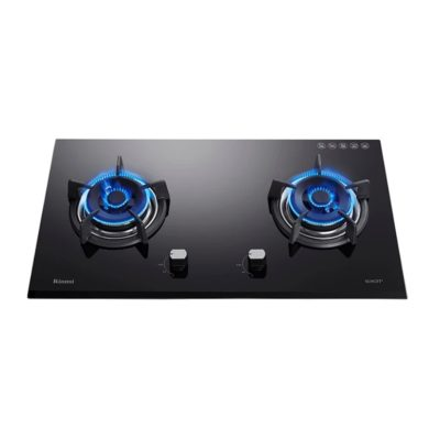 Rinnai-RB-72G-Gas-Cooker-Hob
