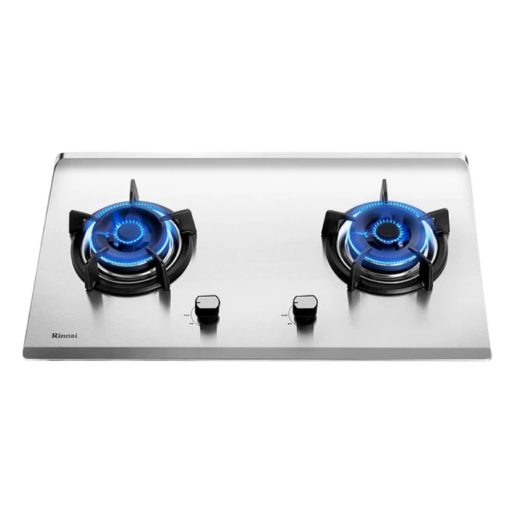 Rinnai-RB-72S-Gas-Cooker-Hob