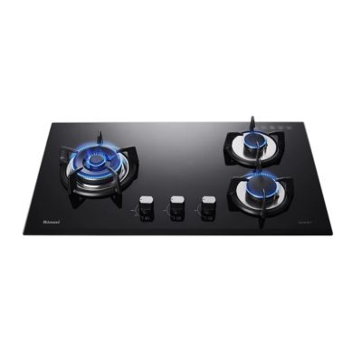 Rinnai-RB-73TG-Gas-Cooker-Hob