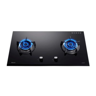 Rinnai-RB-92G-Gas-Cooker-Hob