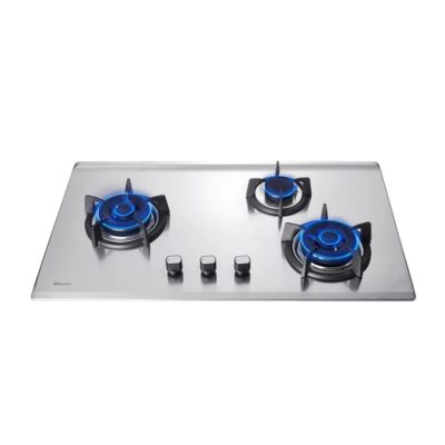 Rinnai-RB-93US-Gas-Cooker-Hob