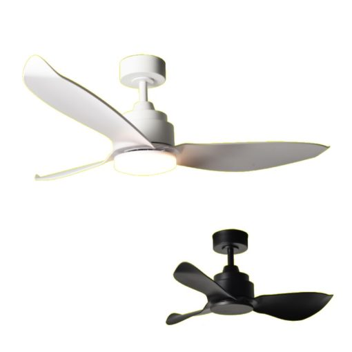 Amasco Fanta Ceiling Fan