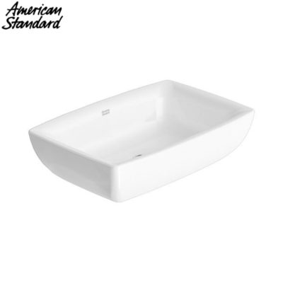 American-Standard-CCASF650-Vessel-Basin