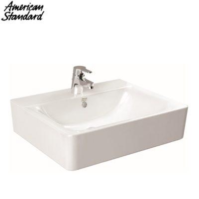 American-Standard-CL0550-Wall-Hung-Basin