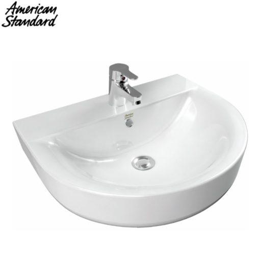 American-Standard-CL0553-Wall-Hung-Basin