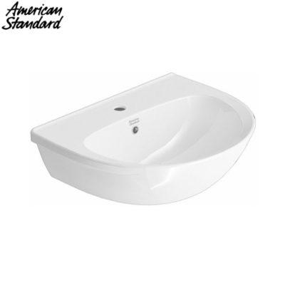 American-Standard-CL0953-Neo-Modern-Wall-Hung-Basin