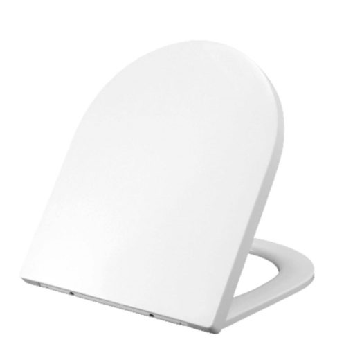 B6116-UF-Toilet-Seat-Cover
