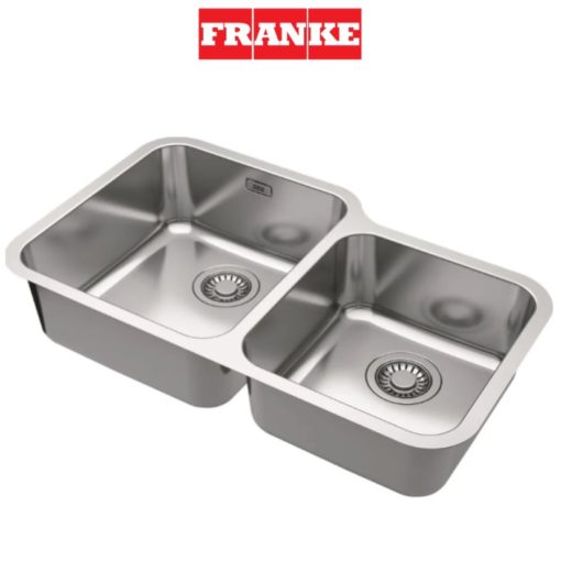 Franke-BCX120-42-35-Stainless-Steel-Kitchen-Sink
