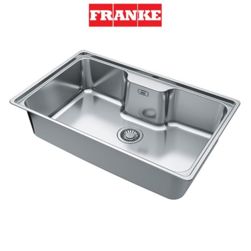 Franke-BCX610-81-Stainless-Steel-Kitchen-Sink