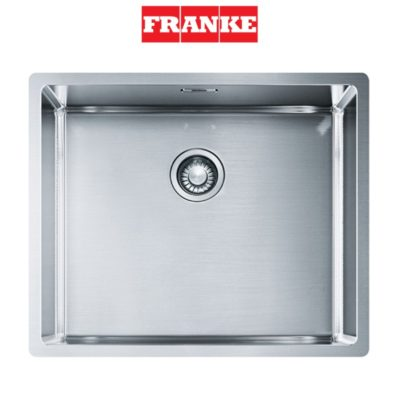 Franke-BOX210-50-Stainless-Steel-Sink