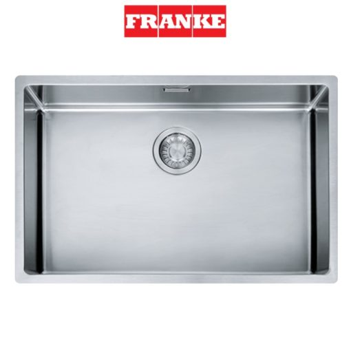 Franke-BOX210-65-Stainless-Steel-Kitchen-Sink