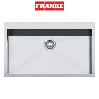 Franke-PPX610-78-Stainless-Steel-Kitchen-Sink