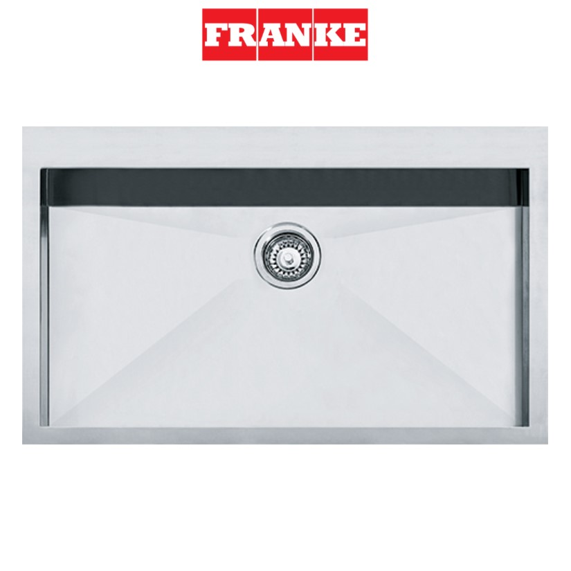 Franke Kitchen Appliances Reviews