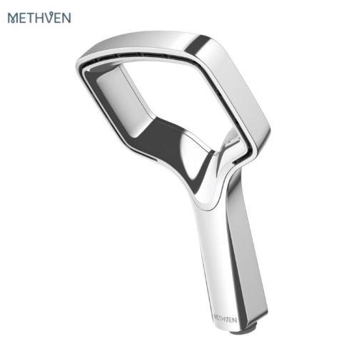 Methven-RUA-Aurajet-Hand-Shower