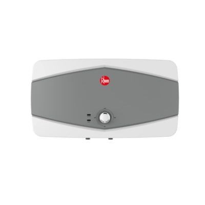 RHEEM-RFA20-Storage-water-Heater