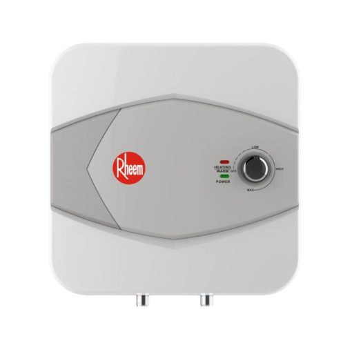 Rheem-RCY-Storage-Water-Heater