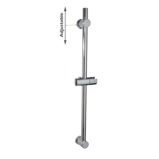 FSS56-Sliding-Shower-Rail