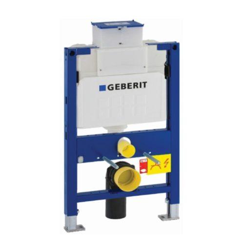 Geberit-224.175.00.1-Kappa-concealed-cistern-full-frame