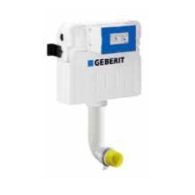 Geberit-224.361.00.1-Kappa-Concealed-Cistern