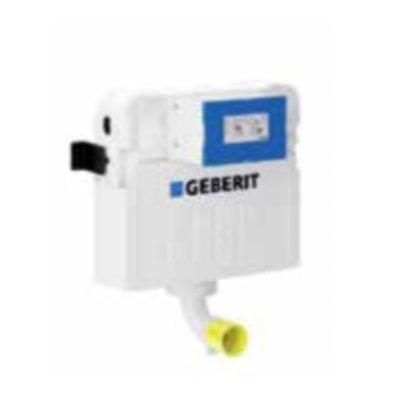 Geberit-224.364.00.1-Kappa-Concealed-Cistern