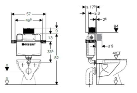 Geberit-224.364.00.1-Kappa-Concealed-Cistern-Specs