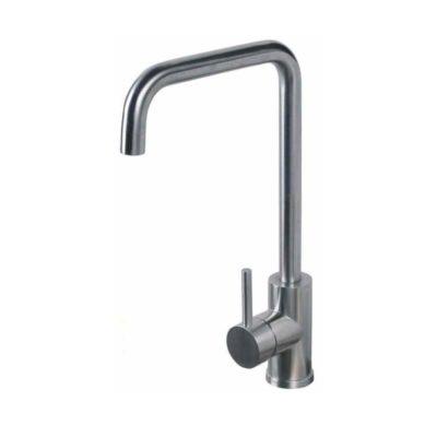 Arino-T6488SS-Kitchen-Sink-Mixer