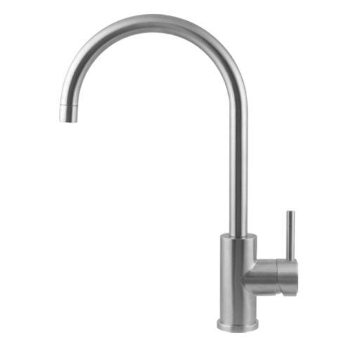 Arino-T6498SS-Kitchen-Sink-Mixer