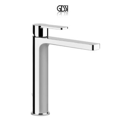 GESSI-47103-Basin-Mixer
