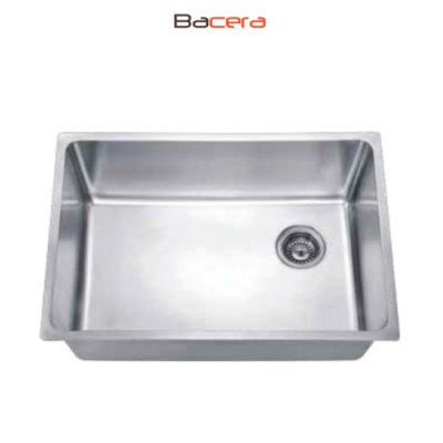 KS-DN-DSU2517-Stainless-Steel-Kitchen-Sink