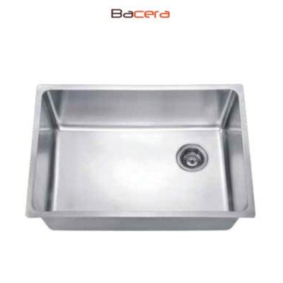 KS DN DSU Stainless Steel Kitchen Sink